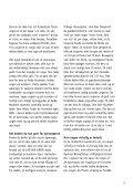LAD DYREUNGERNE VÆRE - Dyrenes Beskyttelse - Page 3