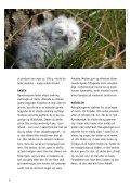 LAD DYREUNGERNE VÆRE - Dyrenes Beskyttelse - Page 6
