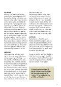 LAD DYREUNGERNE VÆRE - Dyrenes Beskyttelse - Page 7