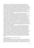 Kerk in Brasil - Leendert J. Joosse - Page 2