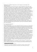 Kerk in Brasil - Leendert J. Joosse - Page 4