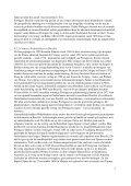 Kerk in Brasil - Leendert J. Joosse - Page 7