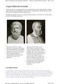 Den besværlige eller den velsignede alderdom? Aristoteles ... - mbbio - Page 3