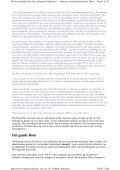 Den besværlige eller den velsignede alderdom? Aristoteles ... - mbbio - Page 4
