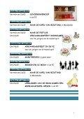 April 2013 - OCMW Tielt - Page 7