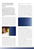Apport Nyt - Apport Systems A/S - Page 2