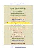 O Grande Erro de Balaao - R. S. Chaves - PDF.pdf - Page 3