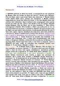 O Grande Erro de Balaao - R. S. Chaves - PDF.pdf - Page 4