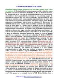 O Grande Erro de Balaao - R. S. Chaves - PDF.pdf - Page 5