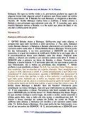 O Grande Erro de Balaao - R. S. Chaves - PDF.pdf - Page 6