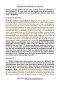 O Grande Erro de Balaao - R. S. Chaves - PDF.pdf - Page 7