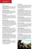 PROGRAM - Musik vid Siljan - Page 4