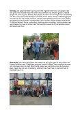 Uitwisseling Frankrijk 2012 - Page 2