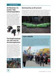 Autorecyclers bijeen in Brussel - Vakblad Recycling Magazine ... - Page 4