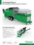 Autorecyclers bijeen in Brussel - Vakblad Recycling Magazine ... - Page 7