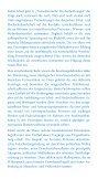 Transatlantische Wechselwirkungen - Stefan Scheil - Seite 2
