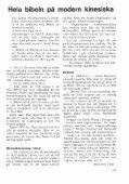 En bild med Jesus på - Page 7