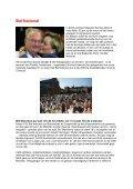 De Stad Brussel - 21.Juli 2013 - Page 3