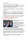 De Stad Brussel - 21.Juli 2013 - Page 4
