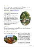 Télécharger ce document - Park van Beervelde - Page 3