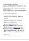 Télécharger ce document - Park van Beervelde - Page 4