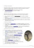 Télécharger ce document - Park van Beervelde - Page 5