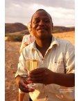 Vagabond Namibia - Trackers - Page 2