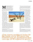Vagabond Namibia - Trackers - Page 4