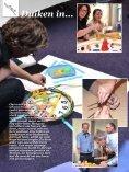 Personeelsblad FRIS - ASP4all - Page 2