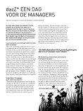 Personeelsblad FRIS - ASP4all - Page 3