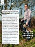 Personeelsblad FRIS - ASP4all - Page 4