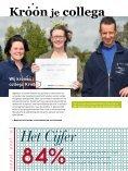 Personeelsblad FRIS - ASP4all - Page 5