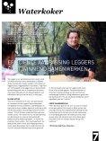 Personeelsblad FRIS - ASP4all - Page 7