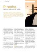 opportuun - Openbaar Ministerie - Page 6