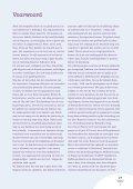 Jaarverslag - Roparun Centra - Page 3