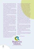 Jaarverslag - Roparun Centra - Page 4
