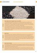 Marktbewerkingsplan T&U Uitvoeringsagenda Internationaal - Page 4