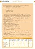 Marktbewerkingsplan T&U Uitvoeringsagenda Internationaal - Page 6