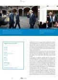 In theorie kunnen vvd en PvdA snel een regering vormen. Maar de ... - Page 3
