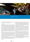In theorie kunnen vvd en PvdA snel een regering vormen. Maar de ... - Page 4