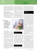 PI2007-6 Ledarskap som skapar resultat.pdf - Kajsa Heinerwall AB - Page 3