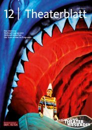 01-dezember-2011 - Dinges und Frick Gmbh