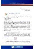 Circuite electrice de curent continuu - Page 2