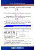 Circuite electrice de curent continuu - Page 3