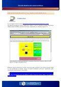 Circuite electrice de curent continuu - Page 4
