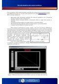 Circuite electrice de curent continuu - Page 6