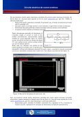 Circuite electrice de curent continuu - Page 7