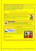 26 weekbrief 28 maart 2013 - PricoH - Page 2