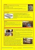 26 weekbrief 28 maart 2013 - PricoH - Page 3