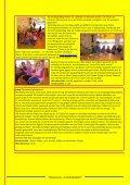 26 weekbrief 28 maart 2013 - PricoH - Page 4
